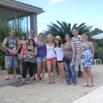 Casa-Rural-July-2011-0040