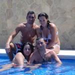 Valencia-Villa-Rentals0008