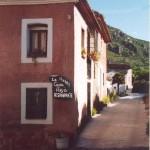 Casa-Carmel3
