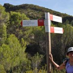 Casa Rural Activities - Hiking-nature-trails