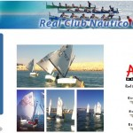 Casa Rural Activities - Sailing