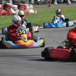 Casa Rural Activities - Karting-img_4245