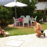 Casa Rural Spain IMGP4839