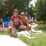 Casa Rural Spain IMGP4840
