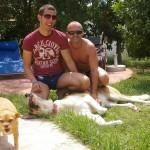 Casa Rural Spain IMGP4841