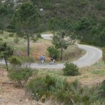 Cycling-Holidays-Spain