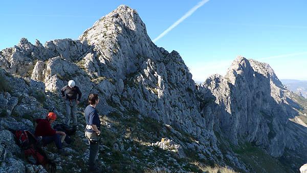 Bernia-Ridge2