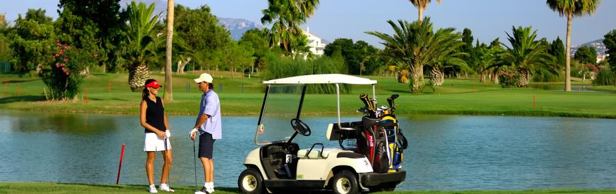 Oliva-Nova-Golf3