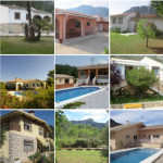 Bargain Spanish Property
