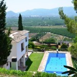 Spanish-Property-4