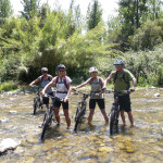Mountainbiking-holidays3