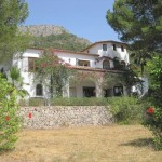 Spanish-Property-1