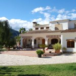 Spanish-Property-3