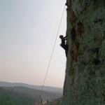 Bellus-climbing-1