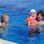 family friendly holidays in Spain
