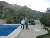 Sold! Spanish Property Sellers
