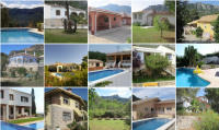 Spanish Property Hunters - Spanish Property Inspection Trips