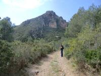 Guided Spanish Walking Holidays