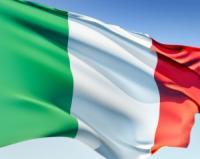 Italians in Spain!